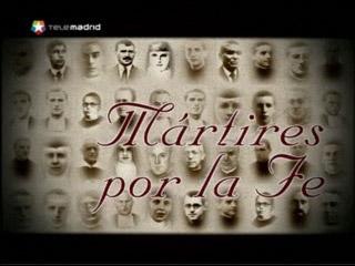 20130129212858-martires-por-la-fe.jpg