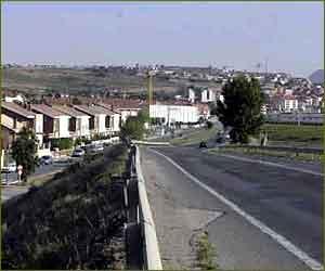 20070807210422-villamediana2.jpg