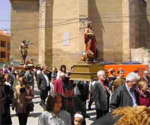 20070819205356-villamediana.jpg
