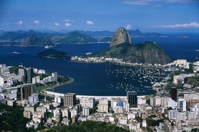 20071031235700-overlooking-rio.jpg