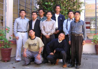 20071106151353-4to-teolo-1-...jpg