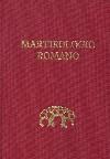 20080607102058-martirologio-romano.jpg
