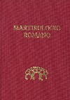 20080813002858-martirologio-romano.jpg