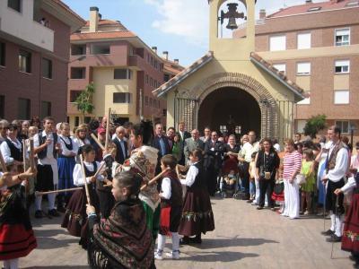 20080916220426-2007-09-16-13-00-procesion-santa-eufemia-00588-20071010-1730518402.jpg