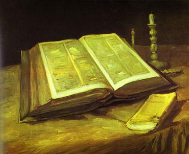20081210191435-biblia.jpg