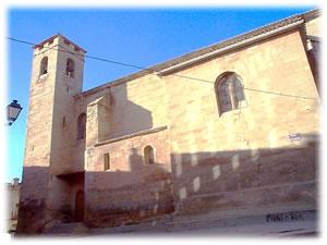 20081218132956-iglesia.jpg