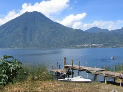 20090202192321-volcan5.jpg