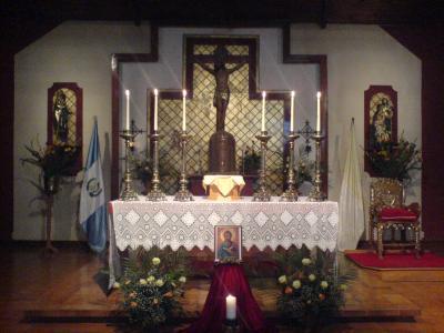 20090203165617-capilla-del-menor.jpg