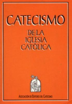 20090302191527-catecismo.jpg