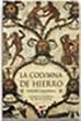 20090311195132-libro-74-9.jpg