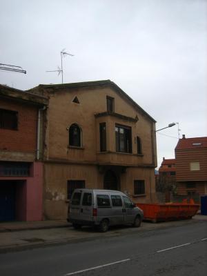 20090314215417-villamediana-006.jpg