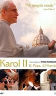 20090325222313-karol-20ii-el-20papa.jpg
