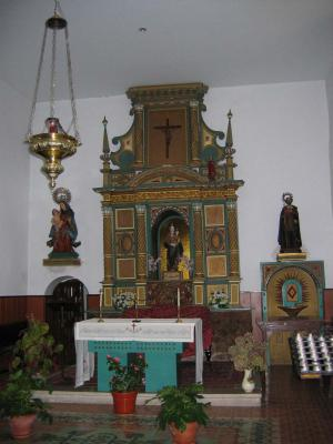 20090413232413-sorzano-0001-ermita-interior-2.jpg