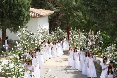 20090518162044-procesion-de-las-cien-doncellas.jpg