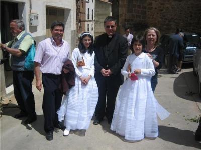 20090519175953-mi-familia-en-sorzano.jpg