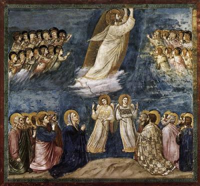 20090521162850-ascension.jpg