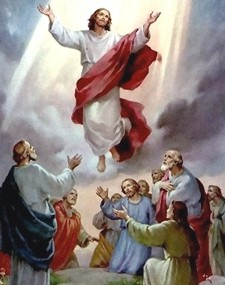 20090523110440-ascension-senor-jesucristo.jpg