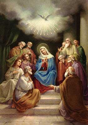 20090529202156-pentecostes.jpg