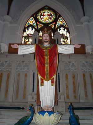 20090602171616-jesucristo-sumo-y-eterno-sacerdote.jpg