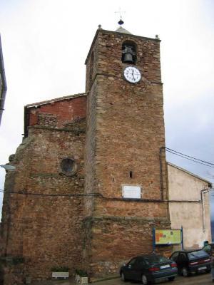 20090607231811-sorzano-0005-iglesia-2.jpg
