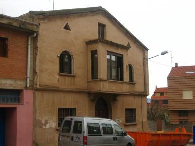 20090703155818-villamediana-007.jpg