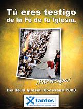 20090716172109-diocesana733.jpg