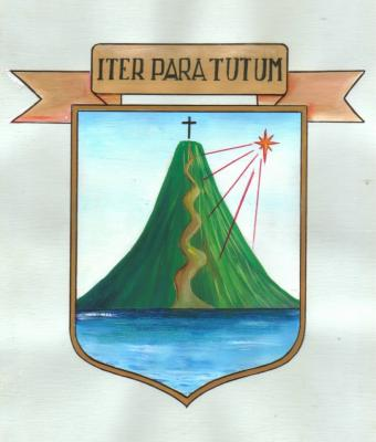 20090720224019-escudo-seminario.jpg