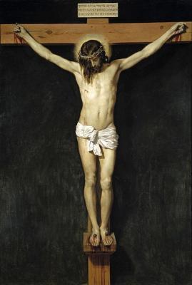 20090723231000-403px-cristo-crucificado.jpg