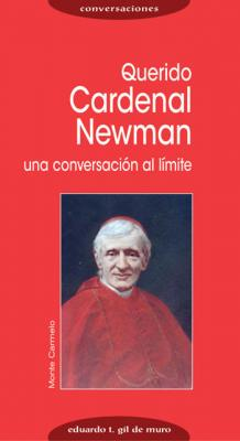 20090810221233-cardenalnewman.jpg