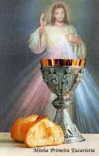 20090823162314-eucaristia.jpg