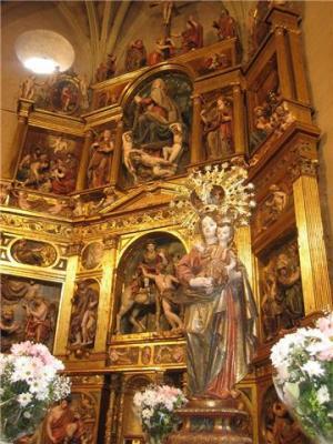 20090826210855-virgen-del-roble-y-retablo-de-sorzano.jpg