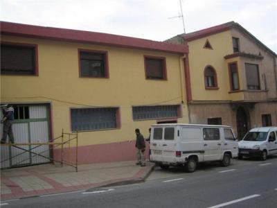 20090922232822-fachada-casa-parroquial.jpg