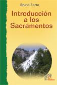 20090926225354-sacramentos.jpg
