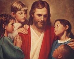 20090929230538-jesus-20ninos.jpg