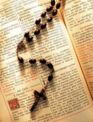 20091007233154-rosario5.jpg