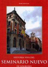 20091020234201-libro.jpg