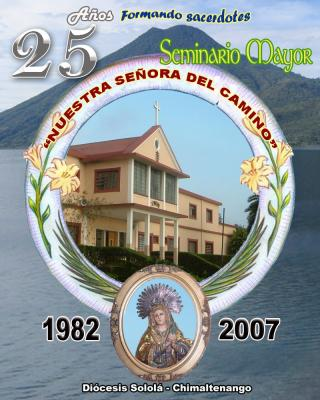 20091113002129-afiche.jpg