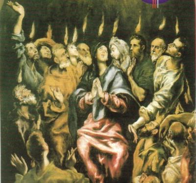 20091119010352-pentecostes.jpg