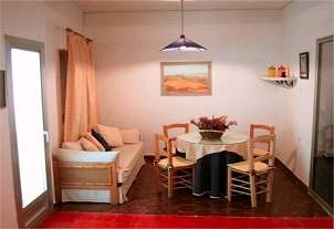 20091205000257-salon.jpg