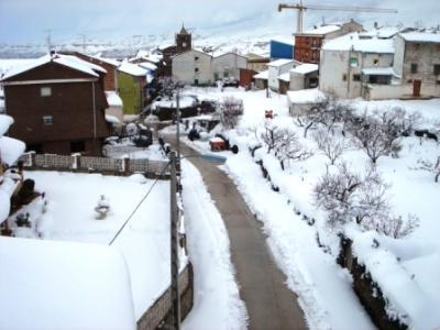 20091217163617-nieve.jpg