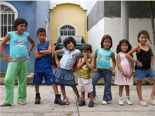 20091230201142-ninos-de-ricardo.jpg