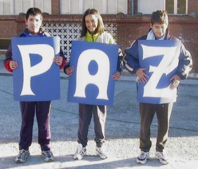 20100101225243-paz.jpg