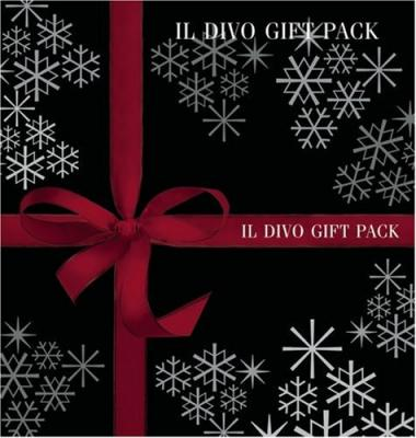 20100102224422-album-the-christmas-collectionil-divo.jpg