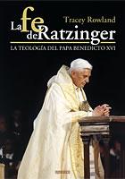 20100107235848-lafederatzinger-r4-c2.jpg