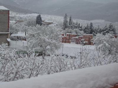 20100109205842-ultima-nevada.jpg
