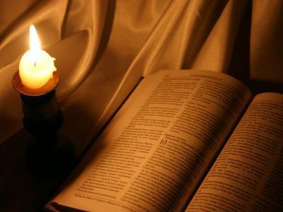 20100117223257-biblia.jpg