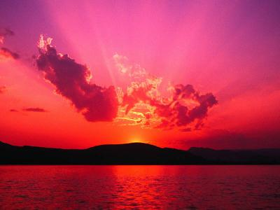 20100126163109-sunset.jpg