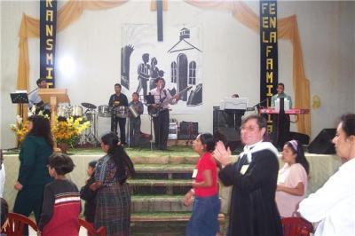 20100216222226-fiesta.jpg