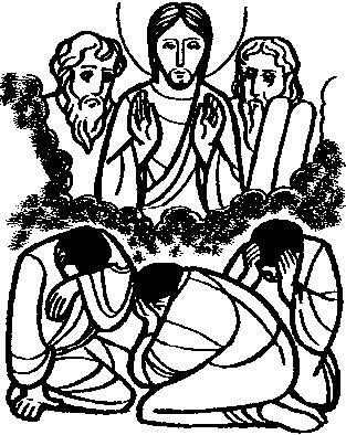 20100228223114-la-transfiguraci-c3-93n.jpg