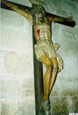 20100306175109-z-crucifijo-daroca.jpg